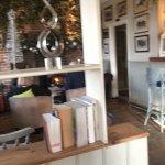 Foto van The Bull Inn