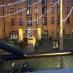 Foto de Ibis Styles Liverpool Centre Dale Street