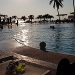 Hilton Puerto Vallarta Resort Foto