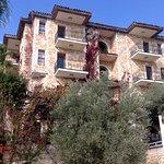 Photo of Villa Hotel Tamara