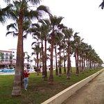 Photo of Anmaria Beach Hotel