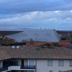 Photo of Residhome Privilege Toulouse Occitania