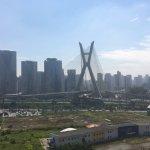 Photo of Novotel Sao Paulo Morumbi