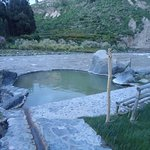 Colca Lodge Spa & Hot Springs - Hotel Foto