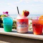 Foto de TOPS'L Beach & Racquet Resort