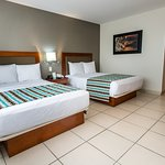 Wyndham Costa Del Sol Pucallpa