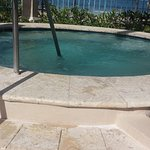 The Ritz-Carlton, San Juan Εικόνα