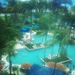 Foto de The Ritz-Carlton, San Juan