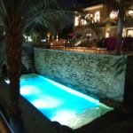 Photo de Xperience Sea Breeze Resort