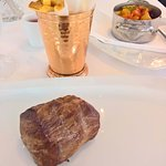 Photo de George Prime Steak