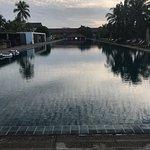 Foto de Jetwing Lagoon