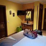 Photo of Hotel Rural El Torrejon