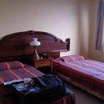 Foto de Hotel Vedado