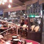 Photo of Relais Odeon