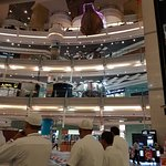another view of Shopping mall