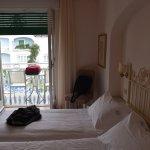 Bild från Hotel Continental Ischia