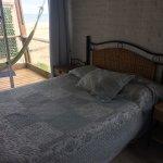 Foto de Complejo de Apartamentos Miralejos