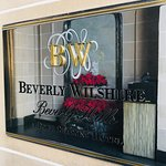 Foto de Beverly Wilshire Beverly Hills (A Four Seasons Hotel)