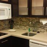 Foto de Staybridge Suites Atlanta - Perimeter Center East