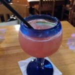 Foto de Fiesta Mexican Restaurant
