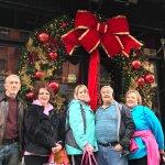 Foto de Family In New York