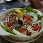 Photo of Restaurante Murcas