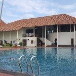 Bild från Dickwella Resort & Spa