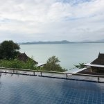 The Westin Siray Bay Resort & Spa Phuket-bild