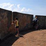 Fortelesa San Felipe