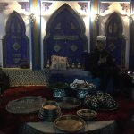 Photo of Dar Naji