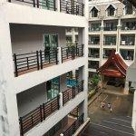 Photo of Amata Patong