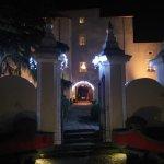 Photo of Relais Villa Buonanno