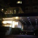 Photo de Hotel Green Plaza Gora