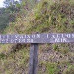 Photo of Maison Laclos
