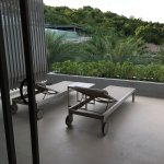Photo de Mantra Samui Resort