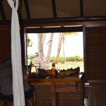 Tokoriki Island Resort Foto