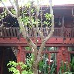 Ruenkanok Thai House Foto