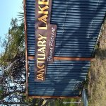 Sanctuary Lakes Fauna Retreat resmi