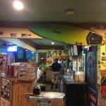 Jimmy Hula's - Winter Park, FL