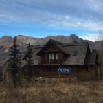 Telluride Lodge Foto