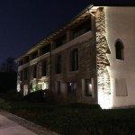 Photo of Corte Della Rocca Bassa