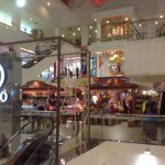 Photo of Discovery Shopping Mall