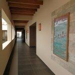 Aranwa Paracas Resort & Spa Foto