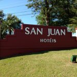Photo of San Juan Eco Hotel