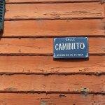 Photo of Calle Museo Caminito