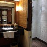 Φωτογραφία: Savoy Hotel Yangon