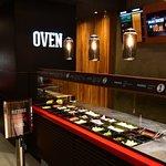 صورة فوتوغرافية لـ Oven Pizzas