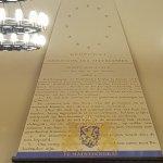 Photo of Binnenhof & Ridderzaal (Inner Court & Hall of the Knights)