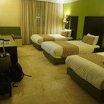 Photo de Hotel Diwan Casablanca