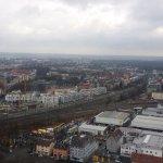 Photo of Dorint Hotel An der Kongresshalle Augsburg